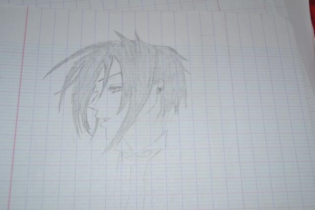 Dessins de Kasumi - Page 2 Dsc_1415