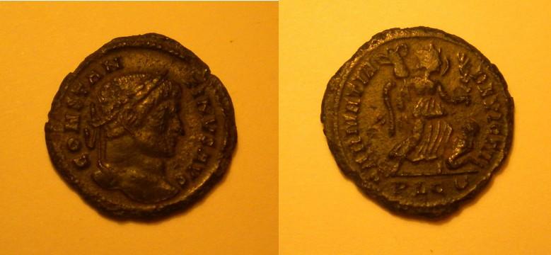 Constantin 1er Consta11