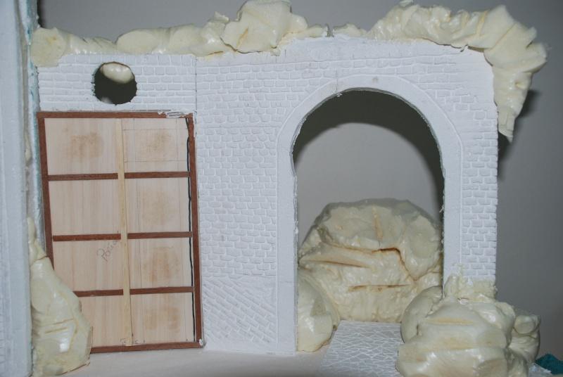 Il Presepe - Diario di costruzione (Jaws79) Dsc_2515