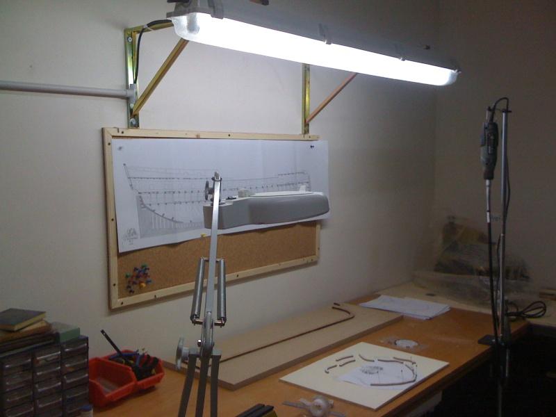 Il Laboratorio di jaws79 Foto_911