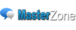 Master Zone