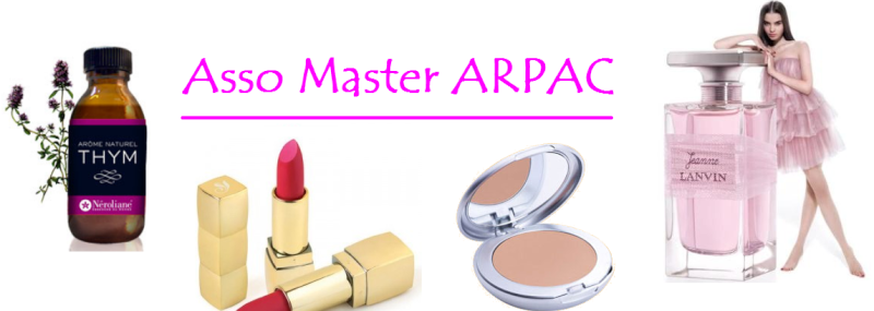 Asso Master ARPAC Le Havre