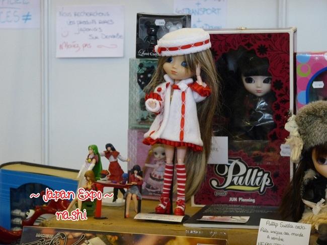 Vos photos et achats ~~Japan Expo 2012~~ P1080131
