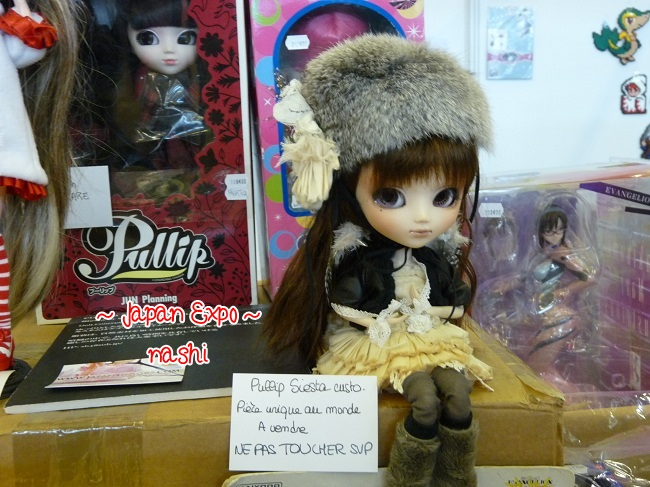 Vos photos et achats ~~Japan Expo 2012~~ P1080133