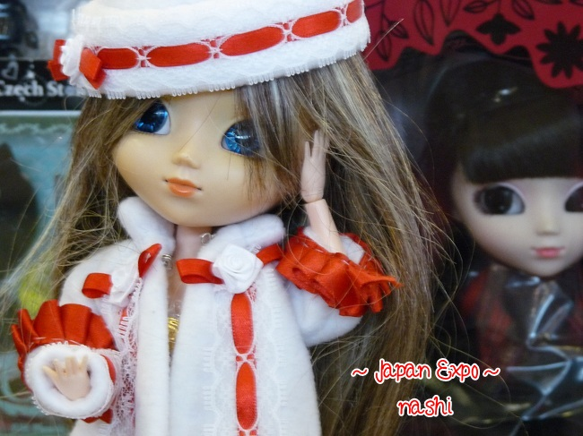 Vos photos et achats ~~Japan Expo 2012~~ P1080134