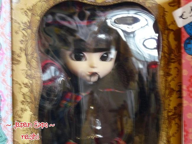 Vos photos et achats ~~Japan Expo 2012~~ P1080138