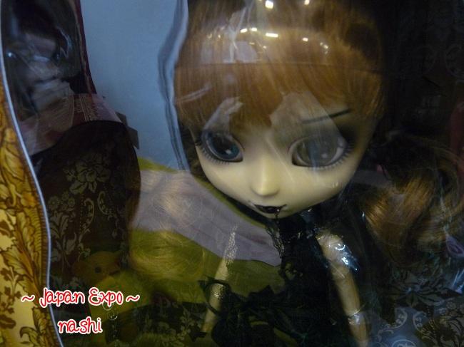 Vos photos et achats ~~Japan Expo 2012~~ P1080142