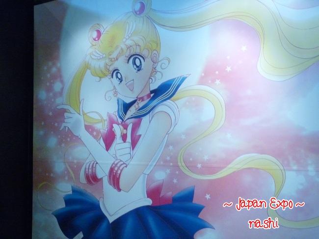Vos photos et achats ~~Japan Expo 2012~~ P1080210