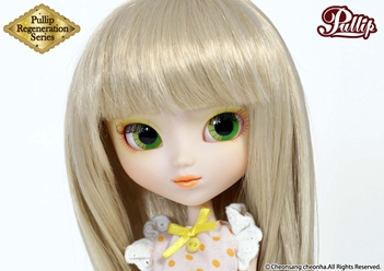 [Juin] Pullip Paja regeneration series Re817_11