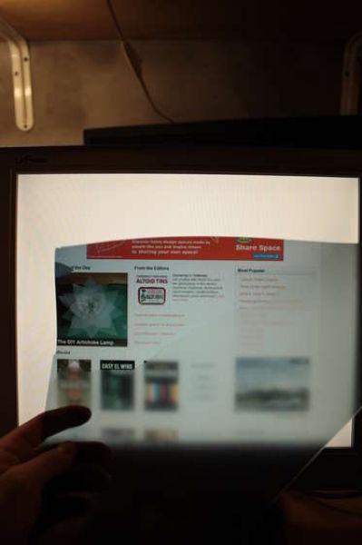 Astuce/Bricolage/Internet>Gadgets>Futur>Essais/Divers ... 1210