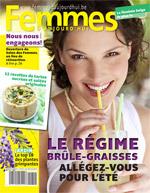 Histoire - FAIT D'HIVERS>PEOPLE>ROYAUTÉ>NEWS>BUZZ VIDEO>Actualité... - Page 3 22-cov10
