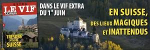 Histoire - FAIT D'HIVERS>PEOPLE>ROYAUTÉ>NEWS>BUZZ VIDEO>Actualité... - Page 3 40001010