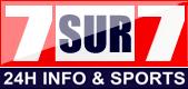 Histoire - FAIT D'HIVERS>PEOPLE>ROYAUTÉ>NEWS>BUZZ VIDEO>Actualité... - Page 4 7s7_lo10