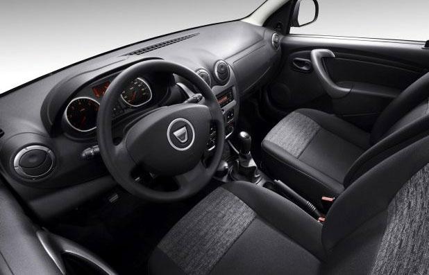 Autos/Motos,..., Documentaires & Reportages vidéos et autres - Page 6 Dacia10
