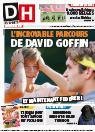 Histoire - FAIT D'HIVERS>PEOPLE>ROYAUTÉ>NEWS>BUZZ VIDEO>Actualité... - Page 3 Dh_pdf10
