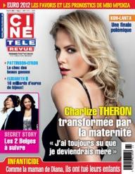Histoire - FAIT D'HIVERS>PEOPLE>ROYAUTÉ>NEWS>BUZZ VIDEO>Actualité... - Page 3 Framer10