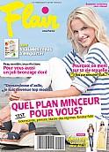 Histoire - FAIT D'HIVERS>PEOPLE>ROYAUTÉ>NEWS>BUZZ VIDEO>Actualité... - Page 3 Heb10