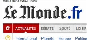 Histoire - FAIT D'HIVERS>PEOPLE>ROYAUTÉ>NEWS>BUZZ VIDEO>Actualité... - Page 3 Images10