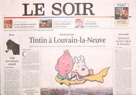 Histoire - FAIT D'HIVERS>PEOPLE>ROYAUTÉ>NEWS>BUZZ VIDEO>Actualité... - Page 3 Images12