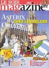 Histoire - FAIT D'HIVERS>PEOPLE>ROYAUTÉ>NEWS>BUZZ VIDEO>Actualité... - Page 3 Images13