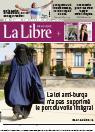 Histoire - FAIT D'HIVERS>PEOPLE>ROYAUTÉ>NEWS>BUZZ VIDEO>Actualité... - Page 3 Llb_pd10