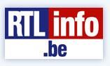 Histoire - FAIT D'HIVERS>PEOPLE>ROYAUTÉ>NEWS>BUZZ VIDEO>Actualité... - Page 4 Logort11