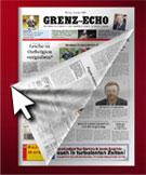 Histoire - FAIT D'HIVERS>PEOPLE>ROYAUTÉ>NEWS>BUZZ VIDEO>Actualité... - Page 3 Pagefl10