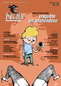Histoire - FAIT D'HIVERS>PEOPLE>ROYAUTÉ>NEWS>BUZZ VIDEO>Actualité... - Page 3 Poisca10