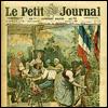 Histoire - FAIT D'HIVERS>PEOPLE>ROYAUTÉ>NEWS>BUZZ VIDEO>Actualité... - Page 3 Sdj-2012