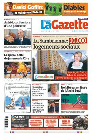 Histoire - FAIT D'HIVERS>PEOPLE>ROYAUTÉ>NEWS>BUZZ VIDEO>Actualité... - Page 3 Sudp_c10