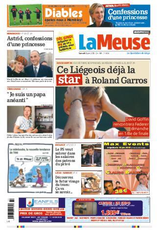 Histoire - FAIT D'HIVERS>PEOPLE>ROYAUTÉ>NEWS>BUZZ VIDEO>Actualité... - Page 3 Sudp_l10