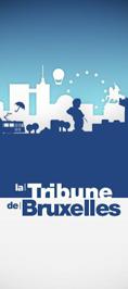Histoire - FAIT D'HIVERS>PEOPLE>ROYAUTÉ>NEWS>BUZZ VIDEO>Actualité... - Page 3 Tbx_fb10
