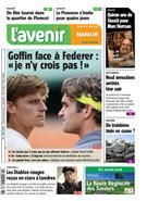 Histoire - FAIT D'HIVERS>PEOPLE>ROYAUTÉ>NEWS>BUZZ VIDEO>Actualité... - Page 3 Une_na10