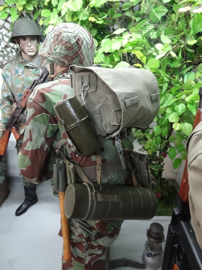 BW Splinter Uniform Hauptmann (Captain) Dsc01713