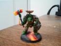 [Space marines-Peinture] Des lézards pyroman Photo035