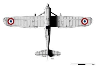 Nouvelle fiches avion pour Air Force D_51010