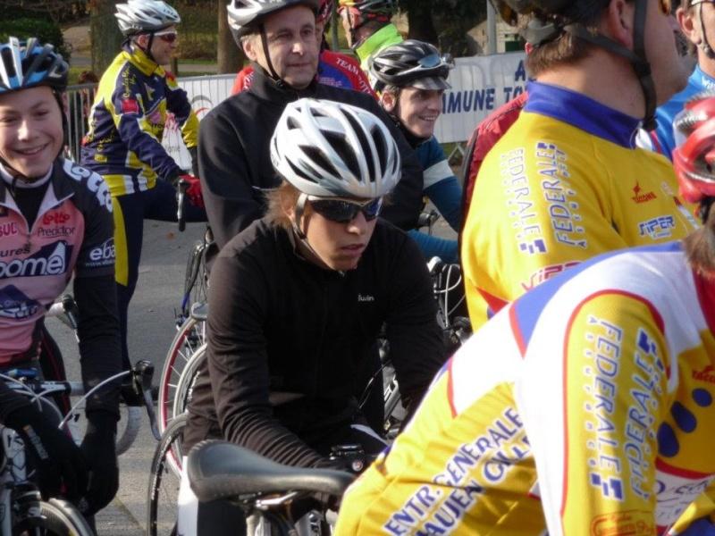A quel cycliste ressemblez-vous ? Fcf10