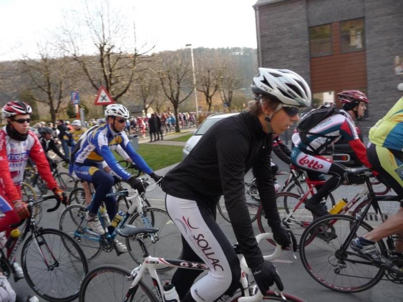 A quel cycliste ressemblez-vous ? Fcf210