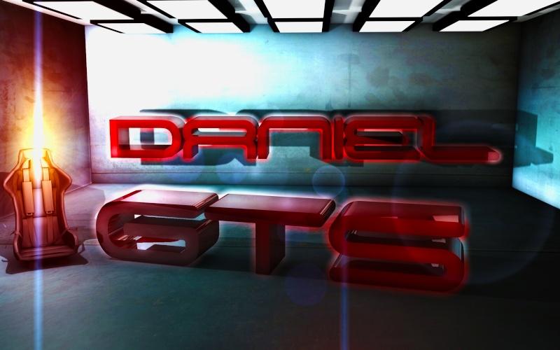 Renders Daniel12