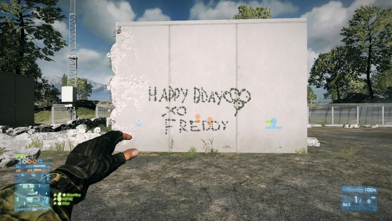 Happy birthday freddy Bf3_2017