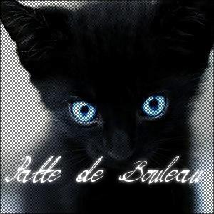 Patte de Bouleau ~ Nuage de Bouleau ~ Coeur de Bouleau Boulea10