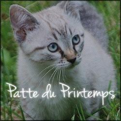 Patte du Printemps ~ Nuage du Printemps ~ Brise du Printemps Primpt10