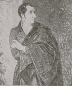 مقطوعة صغيرة للكمان و الاوركسترا بعنوان اداجيو و روندو مصنف 102 من اعمال كارل ماريا فون فيبر 00110