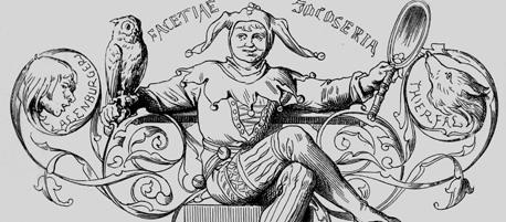 القصيد السيمفونى (تيل المهزار او مرآة البوم) Till Eulenspiegel مصنف رقم 28 اشهر اعمال ريتشارد شتراوس 10110510