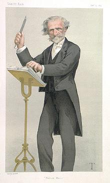 الموسيقار الايطالى الكبير فيردى احد اساطين الاوبرا العالمية 220px-24