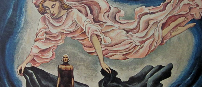 القصيد السيمفونى (الموت والتجلى) Death and Transfiguration مصنف 24 من اشهر اعمال ريتشارد شتراوس 28811610