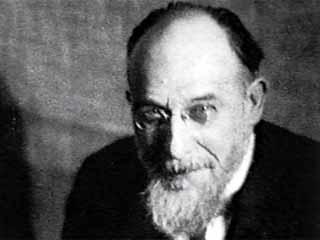 عدد خمسة نوكتيرن Nocturnes من اعمال اريك ساتية مؤلفة عام 1919 600ful13