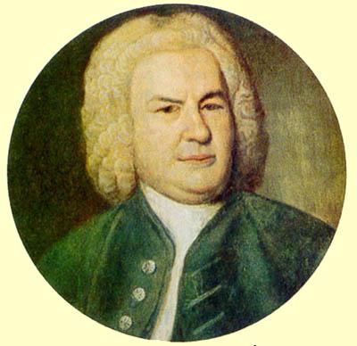 الفوجة Fugue Bach_j10