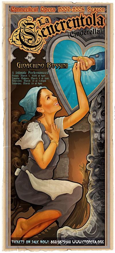 افتتاحية اوبرا سندريلا من اعمال روسينى Cenere10