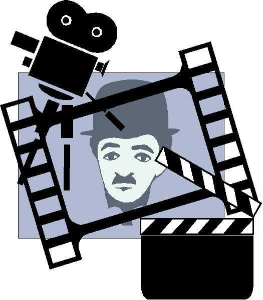 مقطوعة للبيانو بعنوان (سينما) مؤلفة عام 1924 من اعمال اريك ساتيه Cinema10